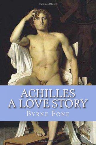 Achilles: A Love Story