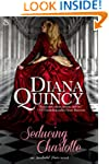 Seducing Charlotte (Entangled Scandal...