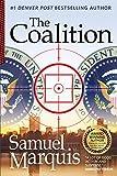 The Coalition: A Novel of Suspense