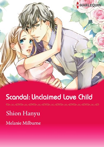 Scandal: Unclaimed Love-Child