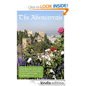 The Abencerraje: A New Translation