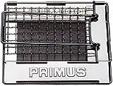 PRIMUS(プリムス) フォールディングトースター2型  IP9222F【日本正規品】