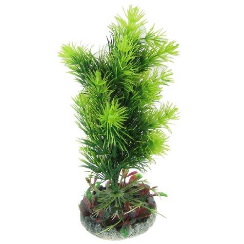 Artificial Pine Trees Home Decor