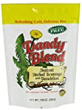DANDY BLEND INSTANT GRAIN COFFEE BEVERAGE 7.05 OZ