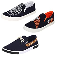 Super(25)Buy: Rs. 1,998.00Rs. 548.00