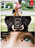 Adobe Photoshop Elements 11 for Mac [Download]