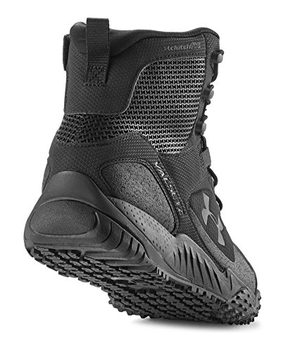 01b2d7e3b67475 Under Armour Men s Valsetz Rts Side-Zip Tactical Boots