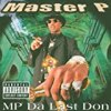 Mp Da Last Don