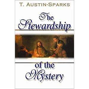Stewardship of the Mystery, The