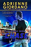 The Chase (Justifiable Cause Book 1)