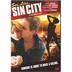SEX & LIES IN SIN CITY  1