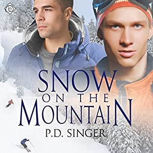 Snow on the Mountain | [P. D. Singer]