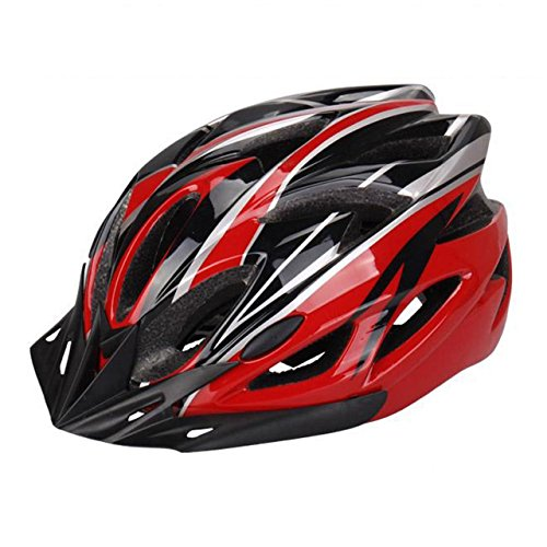 Newcomdigi Wind Cross Mountain Bike Helmet