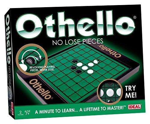 buy othello board game