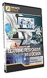 Learning Responsive Web Design - Training DVD