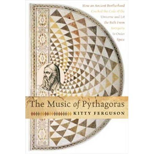 The Music of Pythagoras