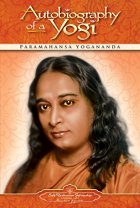Soul Reads Autobiography of a Yogi