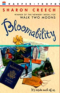 "Cover of ""Bloomability"""