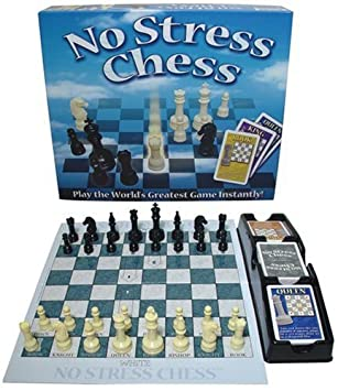 No Stress Chess