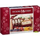 Hickory Farms Hickory Farmhouse Collection Gift Box