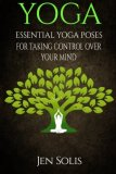 YOGA-Essential-Yoga-Poses-for-Taking-Control-Over-Your-Mind