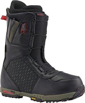 Burton Imperial Snowboard Boots 2016 - 11.0
