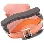 Everest EZ Series Shoulder Rest for 1/2 Violin for $14.95 + Shipping