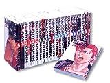 SLAM DUNK 完全版 全24巻・全巻セット (SLAM DUNK 完全版) (ジャンプコミックスデラックス)