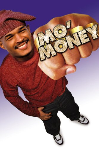 Mo Money Damon Wayans Stacey Dash Joe Santos Marlon Wayans Amazon Instant Video