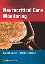 Neurocritical Care Monitoring