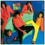 Dirty Work/The Rolling Stones