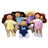 Cabbage Patch Kids 25th Anniversary