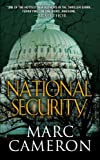 National Security (Jericho Quinn Series)