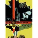 51DVwwmpYEL. SL500 AA300  Review: Female Prisoner Scorpion  Jailhouse 41