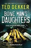 Bone Man's Daughters
