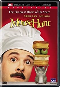 "Cover of ""Mousehunt [Region 2]"""