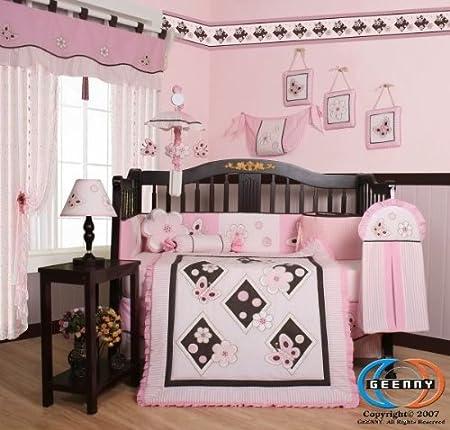 unique nursery decor, unique baby gift ideas