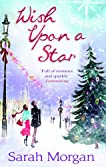 Wish Upon A Star (Mills & Boon Special Releases)