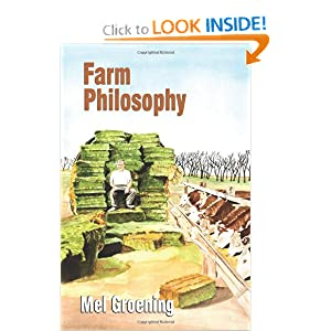 Farm Philosophy