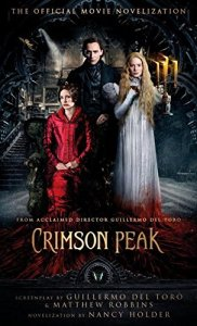 Crimson-Peak-The-Official-Movie-Novelization