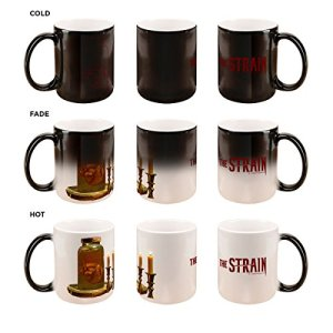 The-Strain-Blood-Worms-Heat-Sensitive-Mug