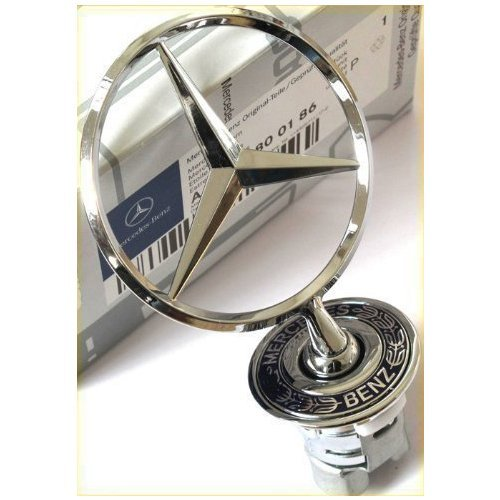 Mercedes-Benz-Stern-w208-w210-w211-w124-w202-w203-w220-S-E-C-CLK-A2108800186