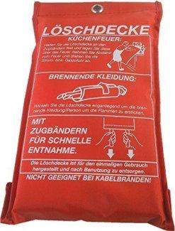 Lschdecke-Brandschutzdecke-1x1-m-nach-DIN-EN-1869-Feuerlschdecke