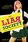 Liar Society (The Liar Society Book 1)