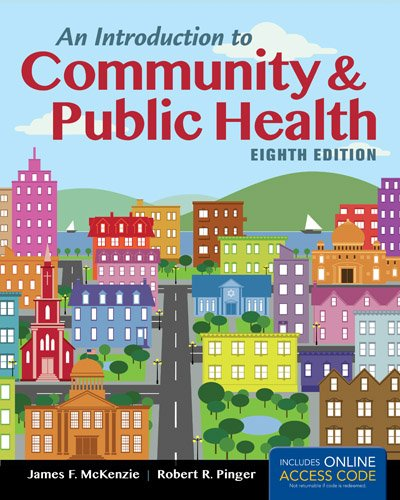 1284036596 – An Introduction to Community & Public Health