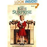 Kit's Surprise