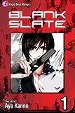 51E1y1obLaL._SL160_ VIZ Media Q4 Manga Releases