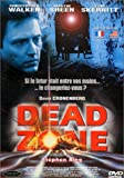The Dead Zone [DVD] [Import]