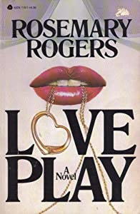 "Cover of ""Love Play"""