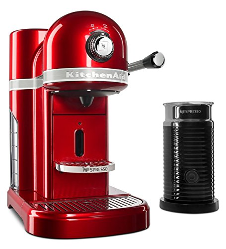 Image Result For Espresso Machine Group New In Boxgia Gd Compact Commercial Grade